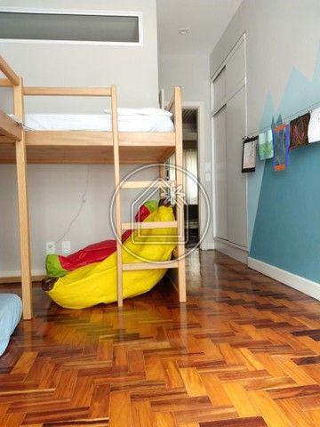 Apartamento à venda com 3 dormitórios em Copacabana, Rio de janeiro cod:897016 - Foto 14