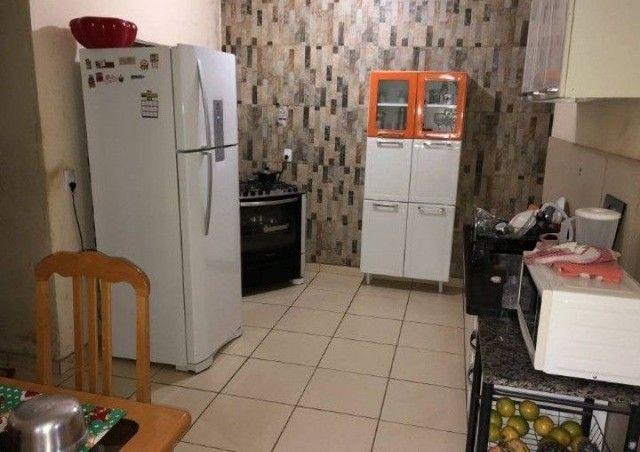Japeri casa Aconchegante Parcelamos sem entrada - Foto 5