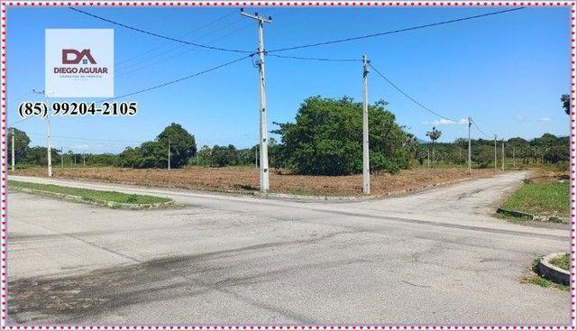 Loteamento Reserve Camará &¨%$# - Foto 16