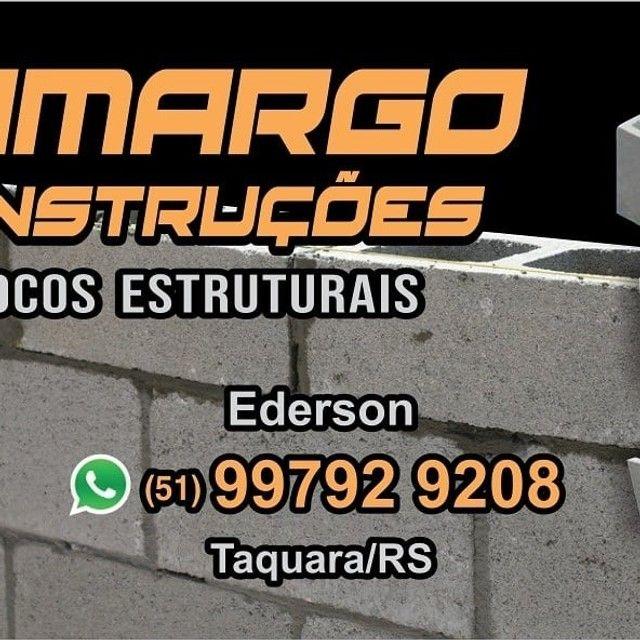 Ederson camargo - Foto 3