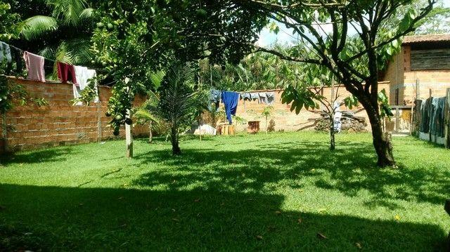 Casa agrovila Itaqui - Foto 3