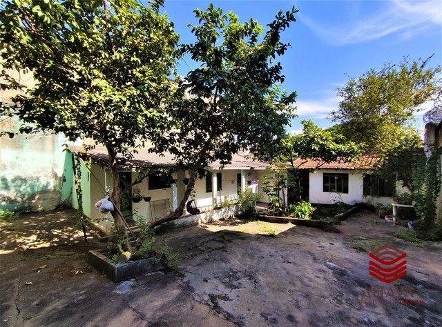 Casa à venda com 5 dormitórios em Santa mônica, Belo horizonte cod:2228 - Foto 19