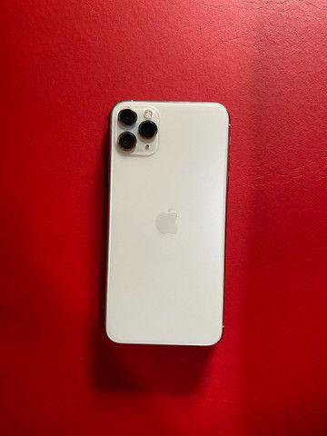 IPhone 11 Pro Max, 256 GB - Foto 2