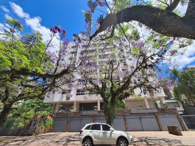 Apartamento à venda com 3 dormitórios em Moinhos de vento, Porto alegre cod:327313