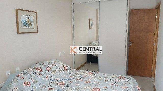 Apartamento para alugar, 50 m² por R$ 2.380,00/mês - Barra - Salvador/BA - Foto 7
