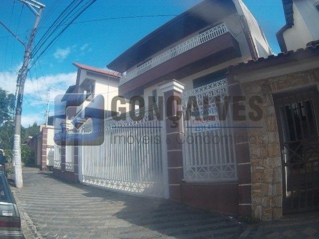 Casa para alugar com 4 dormitórios cod:1030-2-34255