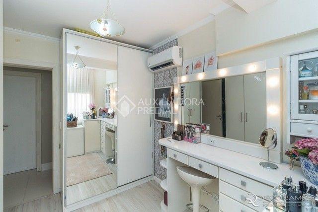Apartamento à venda com 2 dormitórios em Jardim europa, Porto alegre cod:114153 - Foto 11