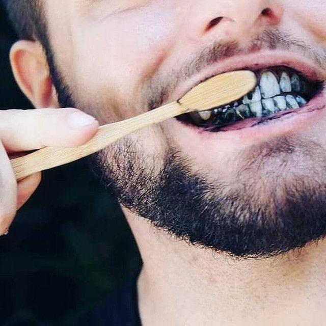 Clareador dental - Foto 6
