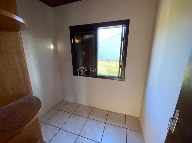 Casa Pérola em Arroio do Sal/RS Cód 53 - Foto 8
