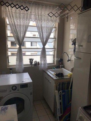 Apartamento à venda com 2 dormitórios em Sarandi, Porto alegre cod:41312 - Foto 18