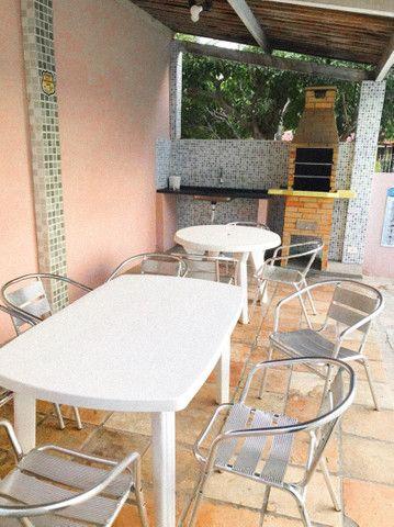 Casa de praia no Centro de Porto de Galinhas - Foto 16