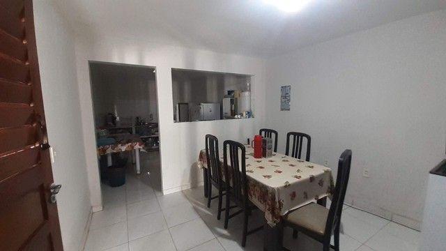 Casa na Praia de Jacumã com 5 quartos com Piscina - Foto 4