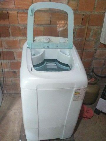 Máquina de lavar  - Foto 5