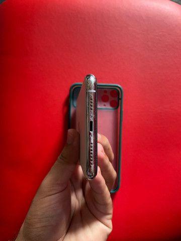 IPhone 11 Pro Max, 256 GB - Foto 6