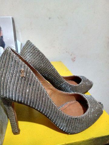 Sapato SANTA LOLLA (Pres. Dutra - Ma) - Foto 4