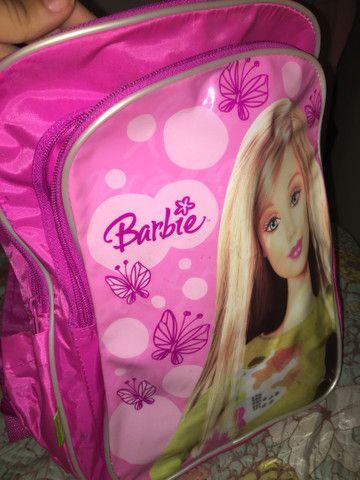 mochila escolar - Foto 5