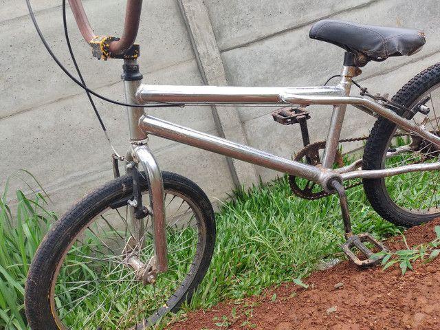 Bike cross - Foto 4