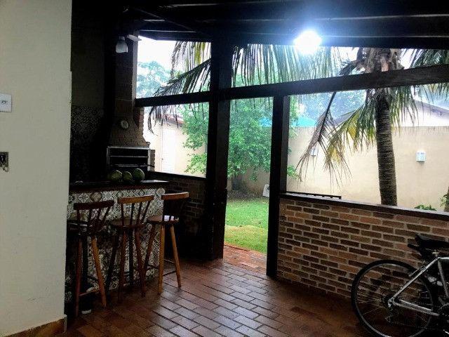 Linda Casa Jardim Leblon - Foto 6
