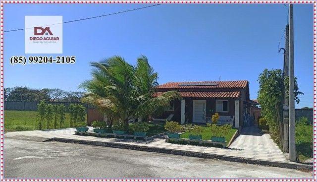 Loteamento Reserve Camará &¨%$# - Foto 14