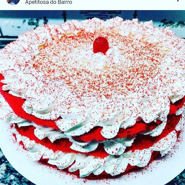 Bolos, Tortas, tortas salgadas e doces