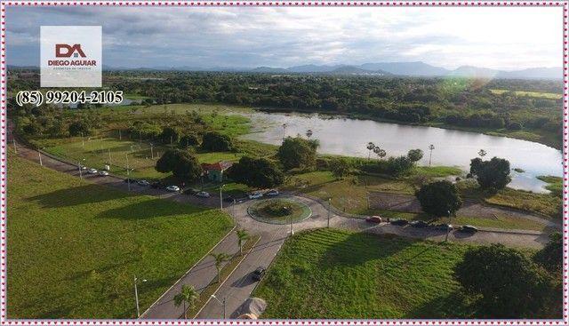 Loteamento Reserve Camará &¨%$# - Foto 20