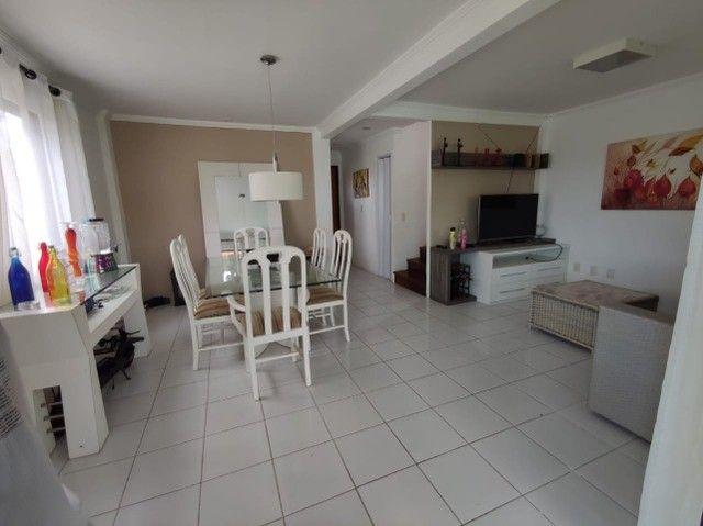 Casa em Condomínio - Ref. GM-0173 - Foto 8