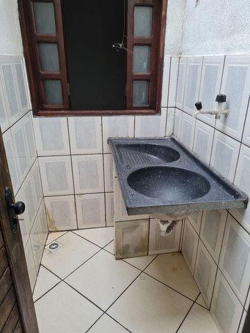 Apartamento Rua Ceará próximo centro  - Foto 15