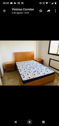 Aluguel de apartamento. - Foto 4