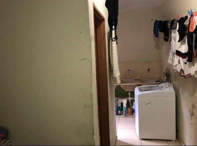 Japeri casa Aconchegante Parcelamos sem entrada - Foto 2