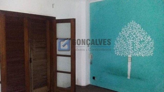 Casa para alugar com 4 dormitórios cod:1030-2-34189 - Foto 8