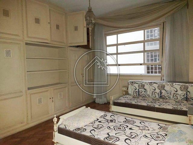 Apartamento à venda com 4 dormitórios em Copacabana, Rio de janeiro cod:895484 - Foto 20