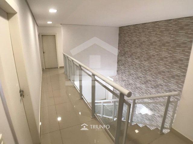 33 Casa em condomínio 420m² no Tabajaras com 05 suítes pronta p/morar! (TR29167) MKT - Foto 2