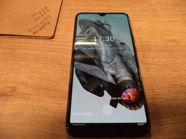Xiaomi Mi A3 Celular - Foto 5