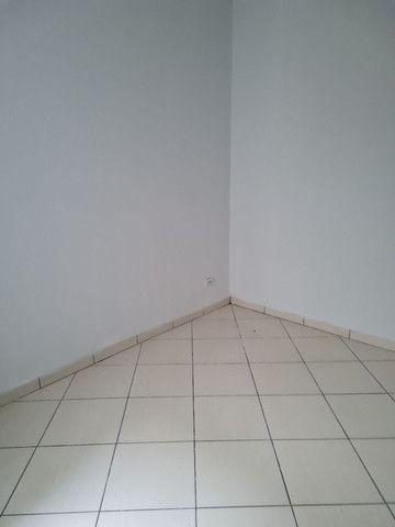 Apartamento Rua Ceará próximo centro  - Foto 10