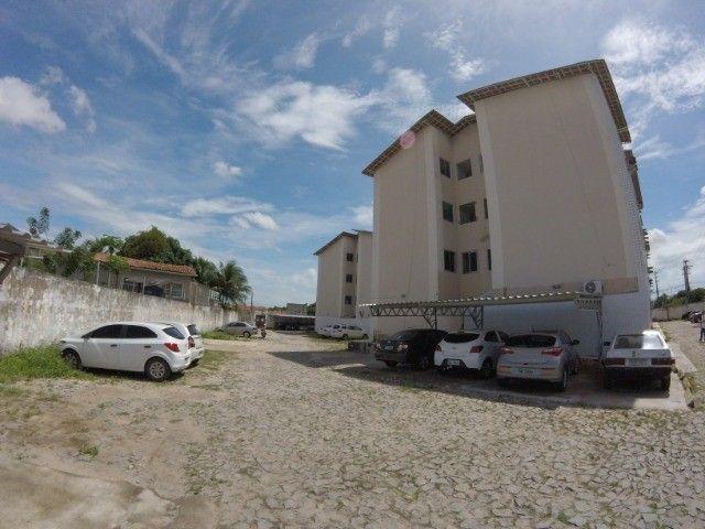 Apartamento a Venda no Antonio Bezerra em Fortaleza/CE - Foto 5