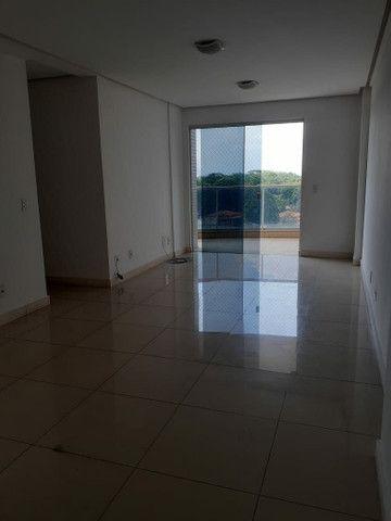 Vendo apartamento no edifício Moriah - Foto 2
