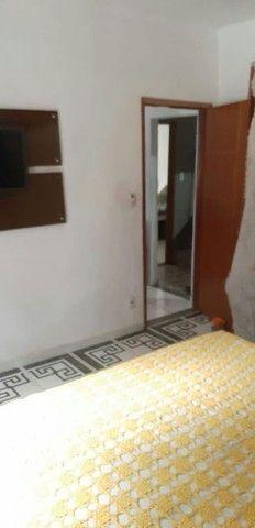 Casa perto do metrô  da Pavuna - Foto 3
