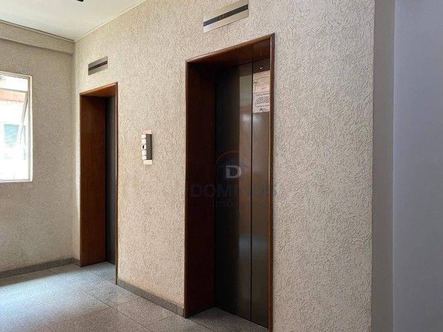 Sala à venda ou para alugar no Santa Efigênia - Foto 12