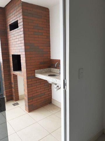 Vendo apartamento no edifício Moriah - Foto 5