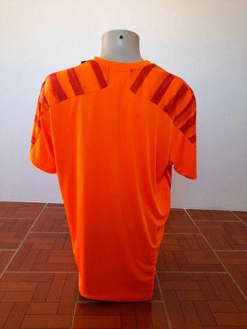 Camisa Adidas Internacional 2020 - Foto 2