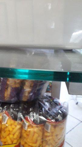 Prateleira de vidro - Foto 4