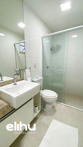 Casa de condomínio 250 m² 4 Suítes - Eusébio - CE - Foto 11