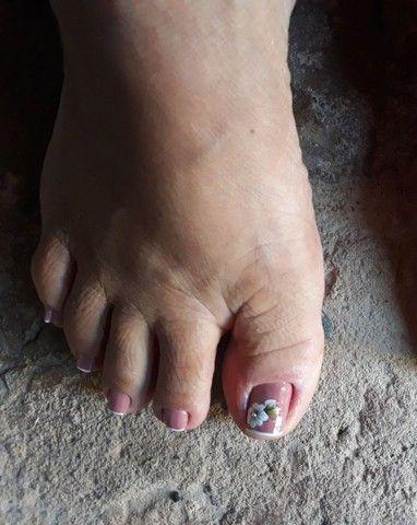 Manicure e pedicure - Foto 5