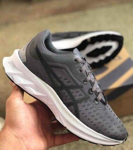 Várias marcas de calçados direto da fábrica somos fabricantes de primeira linha - Foto 6