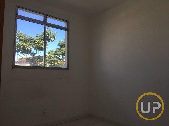 Apartamento em Novo Horizonte - Betim - Foto 8