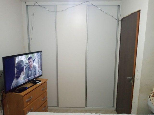 Apartamento pronto pra morar, perto de tudo. - Foto 6