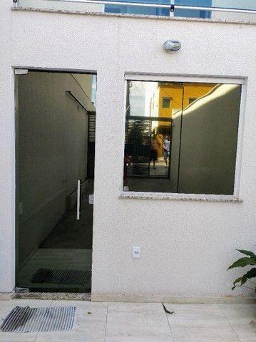APLICAÇÃO DE INSULFILM///PELÍCULA PROTEÇÃO SOLAR///BH E REGIÃO - Foto 6