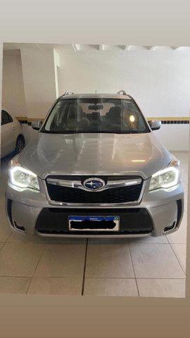 Subaru Forester 2.0 - Foto 4