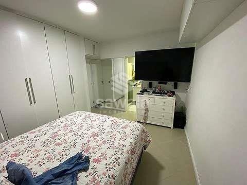Apartamento 3 quartos a venda Jardim Oceânico - Praça do Pomar. - Foto 6
