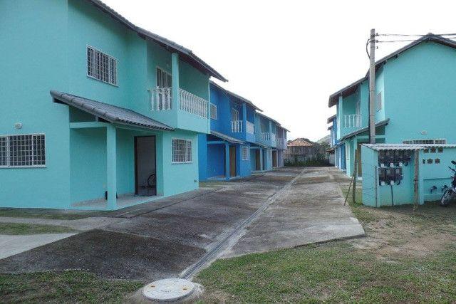 Imóveis em Guapimirim - Foto 2